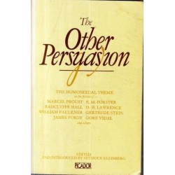 The Other Persuasion
