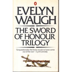 The Sword of Honour Trilogy