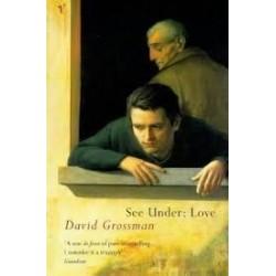 See Under: Love