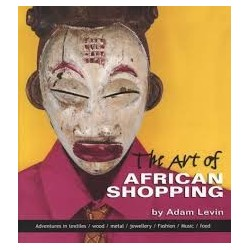 The Art Of African Shopping