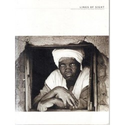 Lines of Sight: Perspectives on South African Photography