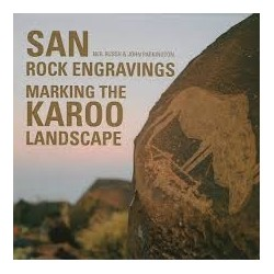 San Rock Engravings