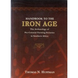 Handbook to the Iron Age