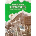 Forgotten Heroes - History Of Black Rugby 1882 -1992