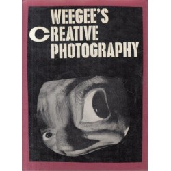 Weegee's Creative Photography