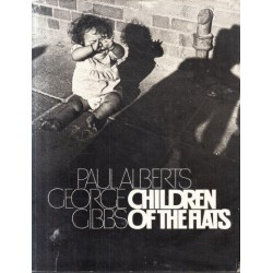 Children of the Flats
