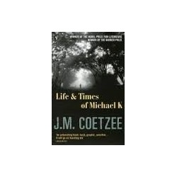 Life & Times of Michael K.