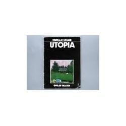 Human Space: Utopia