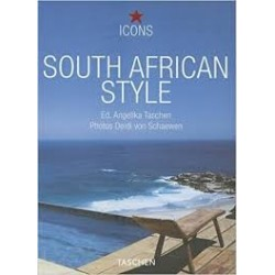 South African Style (Icons)