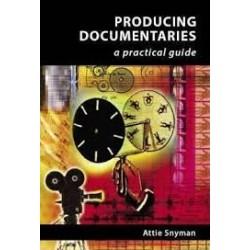 Producing Documentaries