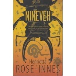 Nineveh