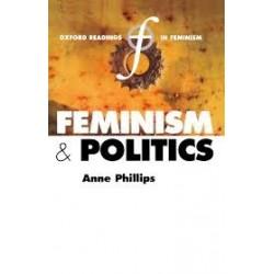 Feminism and Politics