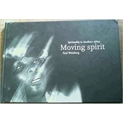 Spirituality in Southern Africa: Moving Spirit
