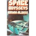 Space Odysseys