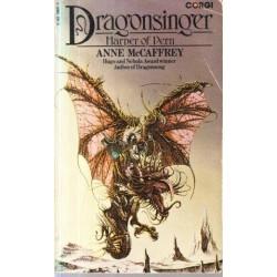 Dragonsinger (Harper of Pern)