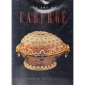 The Art of Faberge