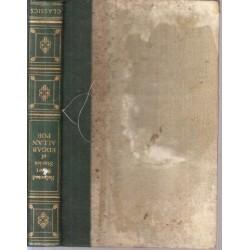 Selected Short Stories of Edgar Allan Poe