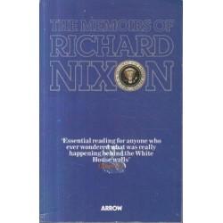 The Memoirs of Richard Nixon