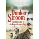 Donker Stroom - Eugene Marais En Die Anglo-Boereoorlog