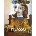 Picasso (Great Masters)