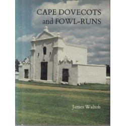 Cape Dovecots and Fowl-Runs