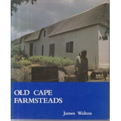 Old Cape Farmsteads