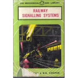 Railway Signalling Systems