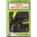 Railway Signalling Systems