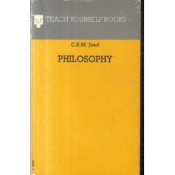 Teach Yourself: Philosophy