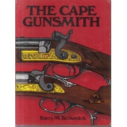 The Cape Gunsmith