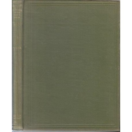 Catalogue of the Genus Felis
