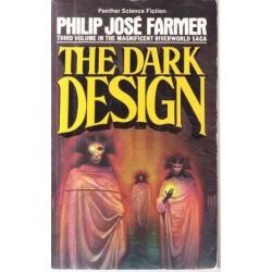The Dark Design (Riverworld Saga Book 3)