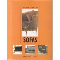 An Encylopedia of Sofas