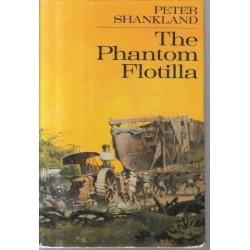 The Phantom Flotilla