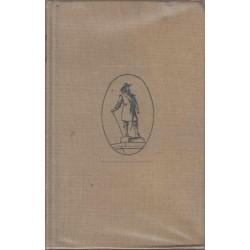 VRS 15: The Journal of Hendrik Jacob Wikar (1779)
