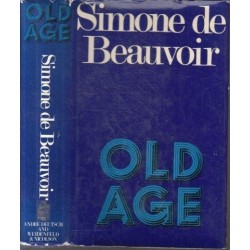 Old Age (First English Edition)