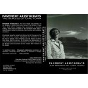 Pavement Aristocrats (DVD)