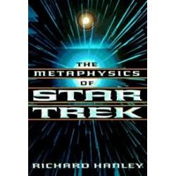 Is Data Human?: Metaphysics Of 'Star Trek'