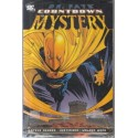 Countdown to Mystery: Dr. Fate