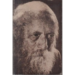The Way of Response: Martin Buber - Selections from His Writings