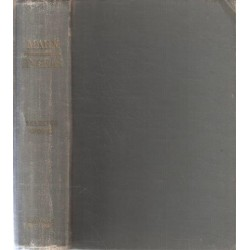 Selected Works in One Volume