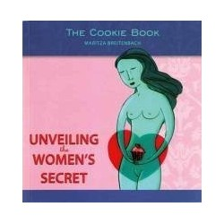 The Cookie Book. Unveiling the Women's Secret