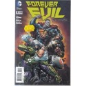 The New 52: Forever Evil 3 of 7