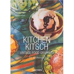 Kitchen Kitsch