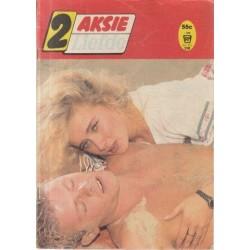 2 Aksie Liefde 119
