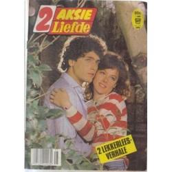 2 Aksie Liefde 149