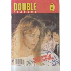Double Feature 153