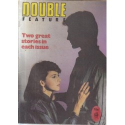 Double Feature 136