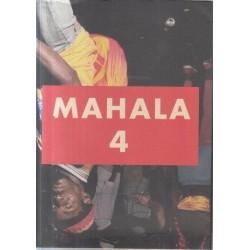 Mahala 4