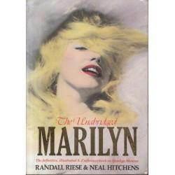 The Unabridged Marilyn